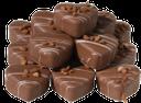шоколадные конфеты, шоколадные конфеты в виде сердца, шоколадное сердце, chocolate candy, chocolate candies as a heart, chocolate heart, schokolade und bonbons, pralinen als herz, herz aus schokolade, bonbons au chocolat, bonbons au chocolat comme un coeur, coeur de chocolat, dulces de chocolate, dulces de chocolate como un corazón de chocolate del corazón, caramelle al cioccolato, cioccolatini come un cuore, cuore di cioccolato, doces de chocolate, bombons de chocolate como um coração, coração do chocolate