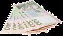 украинская гривна, национальная валюта украины, бумажные деньги, пятьсот гривен, украина, ukrainian hryvnia, the national currency of ukraine, paper money, five hundred hryvnia, ukrainische griwna, die nationale währung der ukraine, papiergeld, fünfhundert griwna, hryvnia ukrainienne, la monnaie nationale de l'ukraine, du papier-monnaie, cinq cents hryvnia, ukraine, hryvnia ucrania, la moneda nacional de ucrania, el papel moneda, quinientos hryvnia, ucrania, hryvnia ucraina, la moneta nazionale dell'ucraina, carta moneta, cinquecento grivna, ucraina, hryvnia ucraniana, a moeda nacional da ucrânia, papel-moeda, quinhentos hryvnia, ucrânia