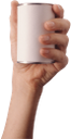 рука, жест, пальцы руки, стакан в руке, hand, gesture, fingers of the hand, cup, glass in hand, finger der hand, glas in der hand, main, geste, doigts de la main, tasse, verre à la main, dedos de la mano, copa, vaso en mano, mano, dita della mano, tazza, bicchiere in mano, mão, gesto, dedos da mão, copo, copo na mão, пальці руки, чашка, стакан в руці