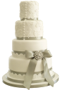 свадебный торт, бант, торт на заказ, жемчуг, торт с мастикой многоярусный, wedding cake, bow, cake to order, pearl, multi-tiered cake with mastic, hochzeitstorte, bogen, kuchen zu bestellen, multi-tier-kuchen mit mastix, gâteau de mariage, arc, gâteau à l'ordre, perle, gâteau à plusieurs niveaux avec du mastic, pastel de bodas, el arco, la torta a la orden, torta de varios niveles con masilla, torta nuziale, torta alla fine, perla, torta a più livelli con mastice, bolo de casamento, arco, bolo à ordem, pérola, bolo de várias camadas com aroeira, cake custom, торт png