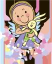 дети, девочка, пасха, праздник, ребенок, children, girl, easter, holiday, child, kinder, mädchen, ostern, urlaub, kind, enfants, fille, pâques, vacances, enfant, niños, niña, pascua, fiesta, niño, bambini, ragazza, pasqua, vacanza, bambino, crianças, menina, páscoa, feriado, criança, діти, дівчинка, паска, свято, дитина