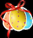 пасха, крашенка, красный бант, пасхальные яйца, праздник, торговые стикеры, easter, krashenka, red bow, easter eggs, holiday, shopping stickers, ostern, rote schleife, ostereier, urlaub, shopping aufkleber, pâques, arc rouge, oeufs de pâques, vacances, autocollants shopping, pascua, arco rojo, huevos de pascua, día de fiesta, pegatinas de compras, pasqua, fiocco rosso, uova di pasqua, vacanze, adesivi commerciali, páscoa, krashenki, curva vermelha, ovos de páscoa, feriado, compra adesivos, паска, писанка, червоний бант, крашанки, свято, торгові стікери