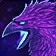 inv, mount, darkphoenixb