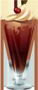 горячий шоколад, напиток, вишня, коричневый, hot chocolate, cherry, drink, brown, heiße schokolade, kirsche, getränk, braun, chocolat chaud, cerise, boisson, brun, chocolate caliente, cereza, marrón, cioccolata calda, ciliegia, bevanda, marrone, chocolate quente, cereja, bebida, marrom, гарячий шоколад, напій, коричневий