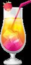 коктейль, напиток, алкоголь, кубики льда, малина, ice cubes, raspberries, getränk, alkohol, eiswürfel, himbeeren, boisson, alcool, glaçons, framboises, cóctel, alcohol, cubitos de hielo, frambuesas, cocktail, drink, alcol, cubetti di ghiaccio, lamponi, coquetel, bebida, álcool, cubos de gelo, framboesas, напій, кубики льоду