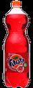 пластиковая бутылка фанты, фанта, газированный напиток, plastic bottle of fanta, carbonated beverage, kunststoff-flasche fanta, kohlensäurehaltiges getränk, bouteille en plastique de fanta, boisson gazeuse, botella de plástico de fanta, bottiglia di plastica di fanta, bevanda gassata, garrafa de plástico de fanta, fanta, bebida carbonatada