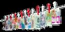 деньги сохнут на веревке, бумажные купюры, отмывание денег, наличные деньги, грязные деньги, money dry on the rope, paper bills, money laundering, cash, dirty money, geld trocknen auf einem seil, papiergeld, geldwäsche, bargeld, schmutziges geld, séchage de l'argent sur une corde, du papier-monnaie, le blanchiment d'argent, l'argent, l'argent sale, secado dinero en una cuerda, papel moneda, lavado de dinero, dinero en efectivo, dinero sucio, essiccazione soldi su una corda, carta moneta, il riciclaggio di denaro, in contanti, il denaro sporco, secagem dinheiro em uma corda, papel-moeda, lavagem de dinheiro, dinheiro, dinheiro sujo