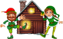 новый год, помощник санта клауса, маленький эльф, новогодний праздник, дом санта клауса, рождество, new year, santa claus helper, new year's holiday, christmas, neues jahr, weihnachtsmann-helfer, kleiner elf, neujahrsfeiertag, weihnachtsmannhaus, weihnachten, nouvel an, assistant du père noël, petit elfe, vacances du nouvel an, maison du père noël, noël, año nuevo, ayudante de santa claus, vacaciones de año nuevo, navidad, aiutante di babbo natale, little elf, capodanno, santa claus house, natale, ano novo, ajudante papai noel, pequeno, duende, feriado ano novo, santa claus, casa, natal, новий рік, помічник санта клауса, маленький ельф, новорічне свято, будинок санта клауса, різдво