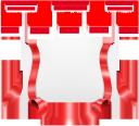 сезонные скидки, торговые стикеры, скидка, лента, торговля, белый лист, чистый лист, красный, выгодное предложение, trade stickers, discount, ribbon, trade, white sheet, clean sheet, red, advantageous offer, seasonal discounts, handel aufkleber, rabatt, band, handel, weißes blatt, sauberes blatt, rot, vorteilhaftes angebot, saisonale rabatte, autocollants commerciaux, remise, ruban, commerce, feuille blanche, feuille propre, rouge, offre avantageuse, remises saisonnières, etiquetas engomadas del comercio, descuento, cinta, comercio, hoja en blanco, hoja limpia, rojo, oferta ventajosa, descuentos estacionales, adesivi commerciali, sconto, nastro, commercio, foglio bianco, foglio pulito, rosso, offerta vantaggiosa, sconti stagionali, adesivos comerciais, desconto, fita, comércio, folha branca, folha limpa, vermelho, oferta vantajosa, descontos sazonais, торгові стікери, знижка, стрічка, торгівля, білий аркуш, чистий аркуш, червоний, вигідна пропозиція, сезонні знижки