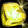 inv, jewelcrafting, gem, 21