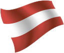 флаги стран мира, флаг австрии, государственный флаг австрии, флаг, австрия, flags of countries of the world, flag of austria, national flag of austria, flag, flaggen der länder der welt, flagge von österreich, nationalflagge von österreich, flagge, österreich, drapeaux des pays du monde, drapeau de l'autriche, drapeau national de l'autriche, drapeau, autriche, banderas de países del mundo, bandera de austria, bandera nacional de austria, bandera, bandiere di paesi del mondo, bandiera austriaca, bandiera nazionale austriaca, bandiera, austria, bandeiras de países do mundo, bandeira da áustria, bandeira nacional da áustria, bandeira, áustria, прапори країн світу, прапор австрії, державний прапор австрії, прапор, австрія