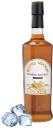 скотч виски, бутылка виски, виски bottle mockup, элитный алкоголь, элитный виски, спиртосодержащий продукт, scotch whiskey, whiskey bottle, whiskey bottle mockup, elite alcohol, luxury whiskey, alcohol-containing product, whisky-flasche, whiskyflasche mockup, elite alkohol, luxus-whisky, alkoholhaltige produkt, bouteille de whisky, bouteille de whisky maquette, l'alcool élite, le whisky de luxe, produit contenant de l'alcool, el whisky escocés, botella de whisky, whisky botella maqueta, alcohol de élite, el whisky de lujo, productos que contienen alcohol, scotch whisky, bottiglia di whisky, il whisky bottiglia mockup, alcool elite, lusso whisky, prodotto contenente alcol, whisky escocês, garrafa de uísque, uísque garrafa mockup, álcool elite, whisky de luxo, produto contendo álcool
