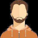 люди, мужчина, изображение для аватарки, человек, people, man, image for avatar, leute, mann, bild für avatar, person, gens, homme, image pour avatar, personne, personas, hombre, imagen para avatar, persone, uomo, immagine per avatar, persona, pessoas, homem, imagem para avatar, pessoa, чоловік, зображення для аватарки, людина