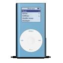 ipod-mini-blue