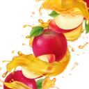 яблоко, яблочный сок, брызги сока, напитки, apple, apple juice, splashing juice, drinks, apfel, apfelsaft, spritzsaft, getränke, pomme, jus de pomme, éclaboussures de jus, boissons, manzana, jugo de manzana, salpicaduras de jugo, mela, succo di mela, succo di frutta, bevande, suco de maçã, suco de salpicos, bebidas, яблуко, яблучний сік, бризки соку, напої