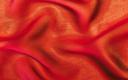 текстура ткани, фон ткань, fabric texture, background fabric, stoff textur, hintergrund stoff, texture de tissu, tissu de fond, textura de la tela, tela de fondo, trama del tessuto, tessuto di fondo, textura de tecido, tecido de fundo, текстура тканини, фон тканина