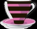 кофе, чашка кофе, напиток, coffee, a cup of coffee, a drink, kaffee, eine tasse kaffee, ein getränk, une tasse de café, une boisson, una taza de café, una bebida, caffè, una tazza di caffè, una bevanda, café, uma xícara de café, uma bebida, кава, чашка кави, напій