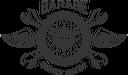 мотоциклетный клуб, мотоцикл, эмблема байкерского клуба, байкер, колесо, motorcycle club, motorcycle, emblem of biker club, wheel, motorradclub, motorrad, emblem von biker club, rad, club de moto, moto, emblème de club de motard, biker, roue, club de la motocicleta, emblema del club de motoristas, motorista, rueda, club motociclistico, motocicletta, emblema del club dei motociclisti, ruota, clube da motocicleta, motocicleta, emblema do clube do motociclista, motociclista, roda, емблема байкерського клубу