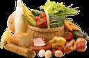 корзина с продуктами, еда, хлеб, колбаса, куриное яйцо, морковь, сладкий перец, тыква, кукуруза, яблоко, помидор, сыр, basket with food, food, bread, sausage, chicken egg, carrot, sweet pepper, pumpkin, corn, apple, tomato, cheese, korb mit essen, essen, brot, wurst, hühnerei, karotte, paprika, kürbis, apfel, käse, panier avec nourriture, nourriture, pain, saucisse, oeuf de poule, carotte, poivron, citrouille, maïs, pomme, fromage, canasta con comida, pan, salchicha, huevo de gallina, zanahoria, pimiento, calabaza, maíz, manzana, queso, cestino con cibo, cibo, pane, salsiccia, uovo di gallina, carota, peperone dolce, zucca, mais, mela, pomodoro, formaggio, cesta com comida, comida, pão, salsicha, ovo de galinha, cenoura, pimenta doce, abóbora, milho, maçã, tomate, queijo, кошик з продуктами, їжа, хліб, ковбаса, куряче яйце, морква, солодкий перець, гарбуз, кукурудза, яблуко, помідор, сир