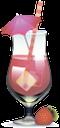 клубничный сок, напиток, клубника, зонтик, стакан сока, strawberry juice, drink, strawberry, umbrella, a glass of juice, erdbeersaft, getränke-, erdbeere, sonnenschirm, ein glas saft, jus de fraise, boisson, fraise, parapluie, un verre de jus, jugo de fresa, bebidas, fresa, paraguas, un vaso de jugo, succo di fragola, bevanda, fragola, ombrello, un bicchiere di succo, suco de morango, bebida, morango, guarda-chuva, um copo de suco, полуничний сік, напій, полуниця, парасолька, стакан соку