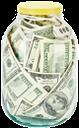 деньги в стекляной банке, доллар сша, валюта америки, 100 долларов сша, money in the bank of glass, the us dollar, the currency of america, geld auf der bank aus glas, dem us-dollar, die währung von amerika, l'argent dans la banque de verre, le dollar américain, la monnaie de l'amérique, 100 $, dinero en el banco de vidrio, el dólar de ee.uu., la moneda de los estados unidos, soldi in banca di vetro, il dollaro, la moneta d'america, $ 100, dinheiro no banco de vidro, o dólar americano, a moeda da américa, us $ 100