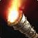 inv, torch, lit