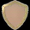 shield, 12