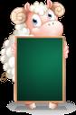 овца, милая овечка, домашние животные, барашек, чистый лист, баннер, реклама, обьявление, фауна, schafe, süßes lamm, haustiere, lamm, sauberes blatt, werbung, mouton, agneau mignon, animaux de compagnie, agneau, feuille propre, bannière, publicité, faune, ovejas, cordero lindo, mascotas, cordero, hoja limpia, bandera, anuncio, pecore, agnello carino, animali domestici, agnello, lenzuola pulite, pubblicità, ovelhas, cordeiro bonito, animais de estimação, cordeiro, folha limpa, banner, propaganda, anúncio, fauna, вівця, мила овечка, домашні тварини, баранчик, чистий аркуш, банер, оголошенння