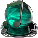 youtube to mp3 converter teal