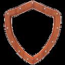 shield, 20