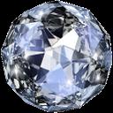 драгоценные камни, алмаз, бриллиант, ювелирное изделие, precious stones, diamond, diamonds, jewelry, edelsteine, diamanten, schmuck, pierres précieuses, diamants, bijoux, piedras preciosas, joyería, pietre preziose, diamanti, gioielli, pedras preciosas, diamantes, jóias