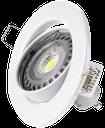 освещение, точечный светильник, светодиодная лампочка, lighting, spot lights, led lamp, beleuchtung, scheinwerfer, led-lampe, éclairage, projecteurs, lampe led, iluminación, puntos de luz, lámpara de led, illuminazione, luci spot, lampada a led, iluminação, luzes de spot, lâmpada led