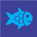 еда иконки, рыба, продукты питания иконки, fish, food icons, ikonen essen, fisch, lebensmittel icons, icônes de la nourriture, les poissons, les icônes alimentaires, iconos de los alimentos, el pescado, los iconos del alimento, icone alimentari, pesci, icone di cibo, peixe, ícones do alimento, їжа іконки, риба, продукти харчування іконки