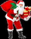 дед мороз, подарок, подарочная коробка, новогодние подарки, санта клаус, красный, новый год, new year, neujahr, nouvel an, nuevo año, capodanno, ano novo