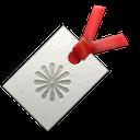 emoji objects-129