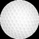 спорт, спортивный инвентарь, гольф, мяч для гольфа, спортивные мячи, спортивные принадлежности, golf ball, sports balls, sports equipment, golfball, sportbälle, sportgeräte, sports, balle de golf, ballons de sport, équipement sportif, deportes, pelotas de golf, balones deportivos, equipamiento deportivo, sport, golf, pallina da golf, palloni sportivi, attrezzature sportive, esportes, golfe, bola de golfe, bolas de esportes, equipamentos esportivos, спортивний інвентар, м'яч для гольфу, спортивні м'ячі, спортивне приладдя