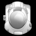 astronaut, 256