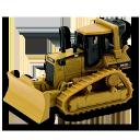 катерпиллер, трактор, бульдозер, кат, caterpillar, tractor, bulldozer, cat, dozer, tracteur, niveladora, trattori, escavadeira, катерпіллер
