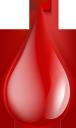 кровь, капля крови, красный, кардиология, медицина, blood, drop of blood, red, cardiology, medicine, blut, blutstropfen, rot, kardiologie, medizin, sang, goutte de sang, rouge, cardiologie, médecine, sangre, gota de sangre, rojo, cardiología, goccia di sangue, rosso, sangue, gota de sangue, vermelho, cardiologia, medicina, кров, крапля крові, червоний, кардіологія