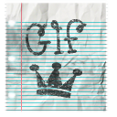 doodle gi f1 crown....ib