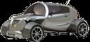 концепт кар ситроен, французский автомобиль, french car, französisch auto, voiture française, coche del concepto de citroen, coche francés, concept car citroën, auto francese, carro do conceito de citroën, carro francês