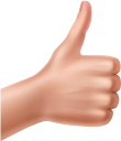 рука, кисть руки, ладонь, пальцы руки, жест руки окей, часть тела, лайк, hand brush, palm, hand gesture okay, fingers of the hand, body part, like, hand, handpinsel, handfläche, handbewegung in ordnung, finger der hand, körperteil, wie, main, brosse à main, paume, geste de la main ok, doigts de la main, partie du corps, comme, cepillo de la mano, la palma, gesto de la mano está bien, los dedos de la mano, la parte del cuerpo, mano, pennello, palmo, gesto della mano ok, dita della mano, parte del corpo, come, mão, escova de mão, palma da mão, gesto de mão bem, dedos da mão, parte do corpo, como, долоня, пальці руки, частина тіла