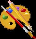краска, палитра красок, кисти для рисования, краски на палитре, палитра художника, рисование, карандаш, paint, paint palette, paint brushes, paint on the palette, artist's palette, drawing, pencil, peinture sur la palette, pinsel, farbpalette, palette des künstlers, zeichnung, bleistift, palette de couleurs, pinceaux, palette de peinture, la palette de l'artiste, dessin, crayon, los pinceles, paleta de colores, la paleta del artista, dibujo, lápiz, tavolozza dei colori, pennelli, tavolozza di vernice, artista tavolozza, disegno, matita, paleta de cores, pincéis, paleta de pintura, paleta do artista, desenho, lápis, палітра фарб, пензлі для малювання, фарби на палітрі, палітра художника, малювання, олівець
