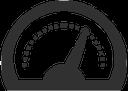 автозапчасти, спидометр, auto parts, speedometer, autoteile, tacho, pièces auto, indicateur de vitesse, piezas de automóviles, ricambi auto, tachimetro, autopeças, velocímetro, автозапчастини, спідометр