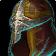 inv, helmet, 124