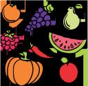 овощи, фрукты, арбуз, перец, виноград, тыква, яблоко, груша, апельсин, малина, vegetables, watermelon, pepper, pumpkin, grapes, pear, apple, raspberry, gemüse, obst, wassermelone, paprika, kürbisse, weintrauben, birne, apfel, himbeere, légumes, fruits, pastèque, poivrons, citrouilles, raisins, poire, pomme, orange, framboise, verduras, la sandía, pimientos, calabazas, manzana, naranja, frambuesa, ortaggi, frutta, anguria, peperoni, zucche, uva, pera, mela, arancio, lampone, legumes, frutas, melancia, pimentas, abóboras, uvas, pêra, maçã, laranja, framboesa, овочі, фрукти, кавун, перець, гарбуз, яблуко