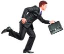 бегущий человек, бизнесмен, офисный работник, менеджер, бизнес менеджер, рабочий, костюм, деловой костюм, деловой мужчина, бег, мужчина, портфель, businessman running man, businessman, office worker, worker, suit, business suit, business man, running, man, briefcase, geschäftsmann läuft ein mann, büroangestellte, arbeitnehmer, anzug, geschäftsmann, laufen, mann, aktentasche, affaires homme, employé de bureau, gestionnaire, chef d'entreprise, travailleur, costume, costume d'affaires, homme d'affaires, la course, l'homme, porte-documents en cours d'exécution, hombre de negocios corriendo el hombre, empresario, empleado de oficina, administrador de negocios, trabajador, traje, traje de negocios, hombre de negocios, correr, hombre, maletín, imprenditore in esecuzione uomo, impiegato, manager, business manager, lavoratore, tuta, vestito di affari, uomo d'affari, correndo, uomo, valigetta, empresário executado homem, empresário, trabalhador de escritório, gerente, gerente de negócios, trabalhador, terno, terno de negócio, homem de negócios, funcionamento, homem, pasta