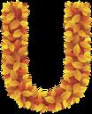 буквы из листьев, буква u, осенняя листва, желтые листья, английский алфавит, letters from leaves, letter u, autumn foliage, yellow leaves, english alphabet, briefe aus den blättern, u buchstaben, blätter im herbst, gelbe blätter, das englische alphabet, lettres des feuilles, lettre u, feuilles d'automne, les feuilles jaunes, l'alphabet anglais, cartas de las hojas, hojas de otoño, las hojas amarillas, el alfabeto inglés, lettere dalle foglie, lettera u, foglie di autunno, foglie gialle, l'alfabeto inglese, letras das folhas, letra u, folhas de outono, as folhas amarelas, o alfabeto inglês, букви з листя, літера u, осіннє листя, жовте листя, англійський алфавіт