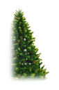 искусственная зеленая ёлка, новогодняя ёлка, пушистая ёлка, хвоя, artificial green tree, christmas tree, furry fur-tree, needles, künstliche grünen weihnachtsbaum, weihnachtsbaum, flauschigen baum, nadeln, artificielle arbre vert noël, arbre de noël, arbre pelucheux, aiguilles, artificial verde árbol de navidad, árbol de navidad, árbol esponjoso, agujas, artificiale albero verde di natale, albero di natale, albero soffice, aghi, árvore artificial verde do natal, árvore de natal, árvore macio, agulhas