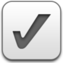 checkmark, agreement, done, check, проверка, контроль, галочка, согласие, сделано